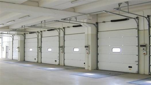 puertas-seccional-28630-2320457
