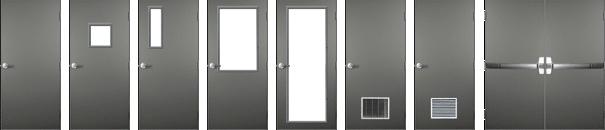 puerta_metalica_2