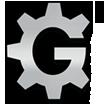 gruvi_icon