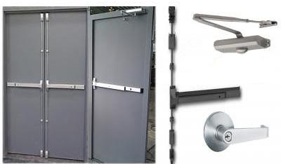 puerta_metalica_1